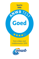 M8b ANWB TEST goed 400px.png